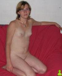 Isabel voor Isabel, Den bosch, zoekt man, sex date